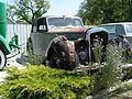 Bentley Mark VI (748960610).jpg
