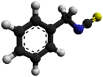 Benzyl isothiocyanate-3D-balls-by-AHRLS-2012.png
