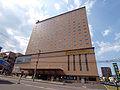 Beppu kamemoi hotel.jpg