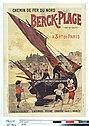 Berck poster.jpg