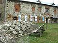 Berezhany-zamok-2011-9356.jpg