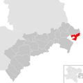 Berg im Bezirk BL.PNG