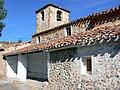 Bergasillas Bajera - Iglesia de Santiago 28573797.jpg