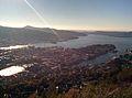 Bergen Fløyen.jpg