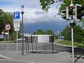 Bergpark Wilhelmshöhe - Information 2019-05-09.JPG