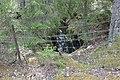 Bergslagssafari Uppland 2012 05 Brunna gruvor 4.jpg