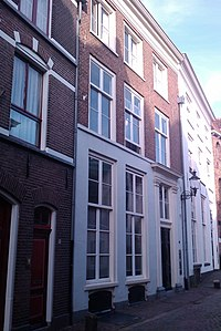 Bergstraat 17 Deventer.jpg