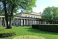 Berlin-Mitte, das Alte Museum.JPG