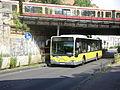 Berlin-Schöneberg Rubensstrasse.JPG