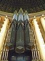 Berlin.Hedwig Cathedral 008.JPG
