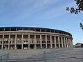 Berlin. Olympiastadion 002.JPG