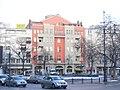 Berlin - Lehniner Platz - geo.hlipp.de - 32886.jpg