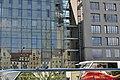 Berlin - panoramio (137).jpg