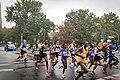 Berlin Marathon 20170924 IMG 2915 by sebaso (37233312856).jpg
