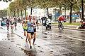 Berlin Marathon 20170924 IMG 3117 by sebaso (36574125634).jpg