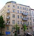 Berlin Prenzlauer Berg Lottumstraße 13A.JPG