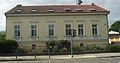 Berlin Rosenthal Hauptstraße 114 (09050525).JPG
