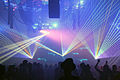 Berlin Summer Rave 2015 Hanger3 Lasershow Denis Apel P2.jpg