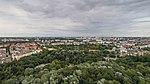Berlin Volkspark Friedrichshain 09-2017 img5.jpg