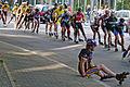 Berlin inline marathon hohenstaufenstrasse weiter laeufer 24.09.2011 16-44-29.jpg