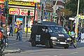 Berlin inline marathon innsbrucker platz erster 24.09.2011 16-12-59.jpg