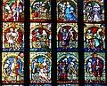 Bern Münster Totentanzfenster detail2.jpg