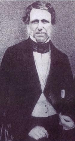 Bernardo Berro.jpg
