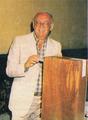 Bernardo Neustadt votando en 1983.png