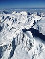 BerneseAlps2.jpg