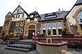 Bernkastel-Kues, Germany - panoramio (91).jpg