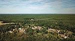 Bernsdorf Zeißholz Aerial.jpg