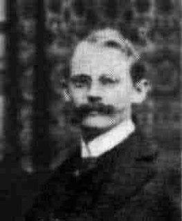 Felix Bernstein (mathematician) German Jewish mathematician