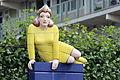 Berry Holslag - nr 3 van 5 keramische beelden - 1994-1998.JPG