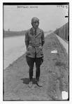 Bertrand Blanchard Acosta in jodhpurs and goggles.tif