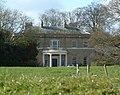 Bessingby Hall - geograph.org.uk - 1223465.jpg