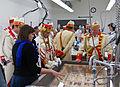 Besuch Kölner Dreigestirn im Historischen Archiv der Stadt Köln -9724.jpg