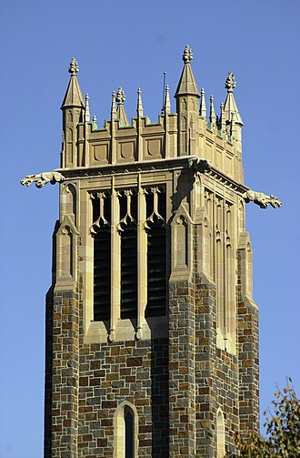 Bethany Congregational Church (Quincy, Massachusetts) - Image: Bethany Congregational Church Quincy MA 02
