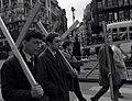 Betoging van technisch-ingenieurs en studenten technisch-ingenieur te Brussel op 1969-04-26 (6).jpg