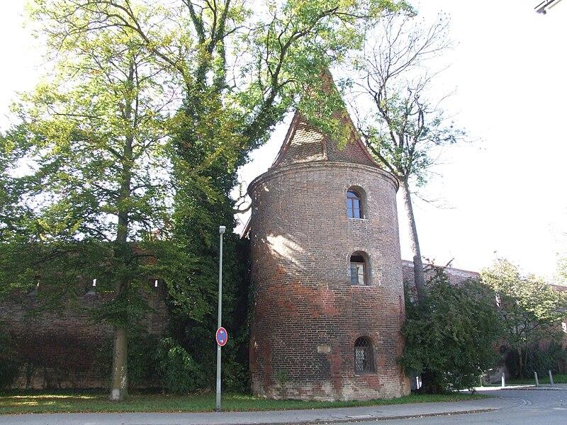 File:Bettelturm Memmingen.jpg