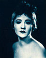 Betty Compson from Stars of the Photoplay.jpg