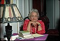 Betty Friedan LOC.jpg