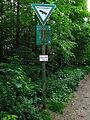 Beuel-ennertparkplatz-18052015-02.jpg