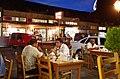 Beyti Kebab Restaurant - Zentrum von Girne-Kyrenia (2003).jpg