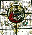 Bezau Pfarrkirche - St.Elisabeth.jpg