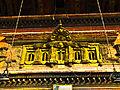 Bhaktapur Bhairab Temple window.jpg