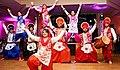 Bhangra-dance.jpg