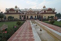 Bharatpur-48-Laxmi Vilas Palace-2018-gje.jpg