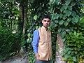Bhaskar Bhuyan.jpg