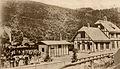 Bhf-Katzhütte1.jpg