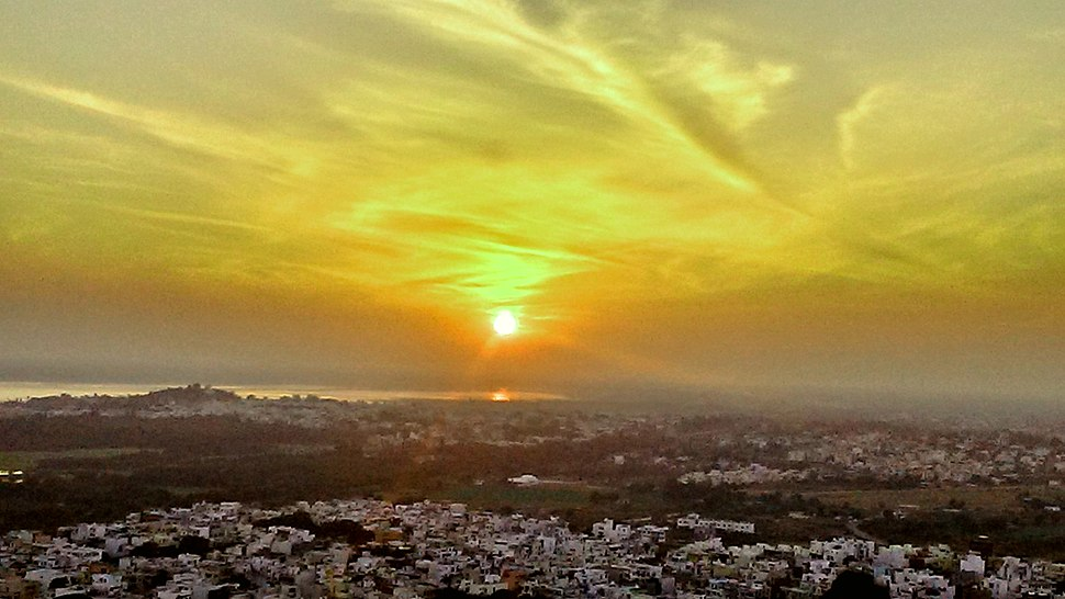 Bhopalfromtop